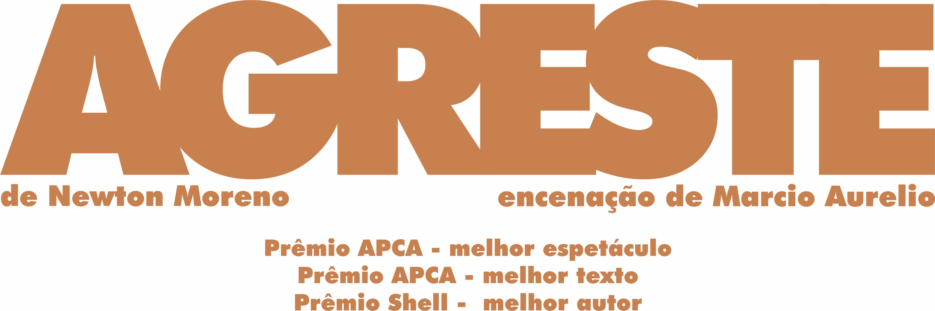 logo_agreste